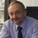 Claudio Borio